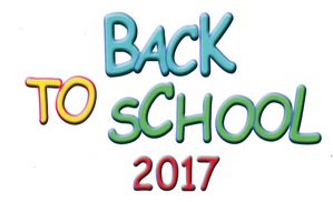 cd_informatica_back_to_school_2017