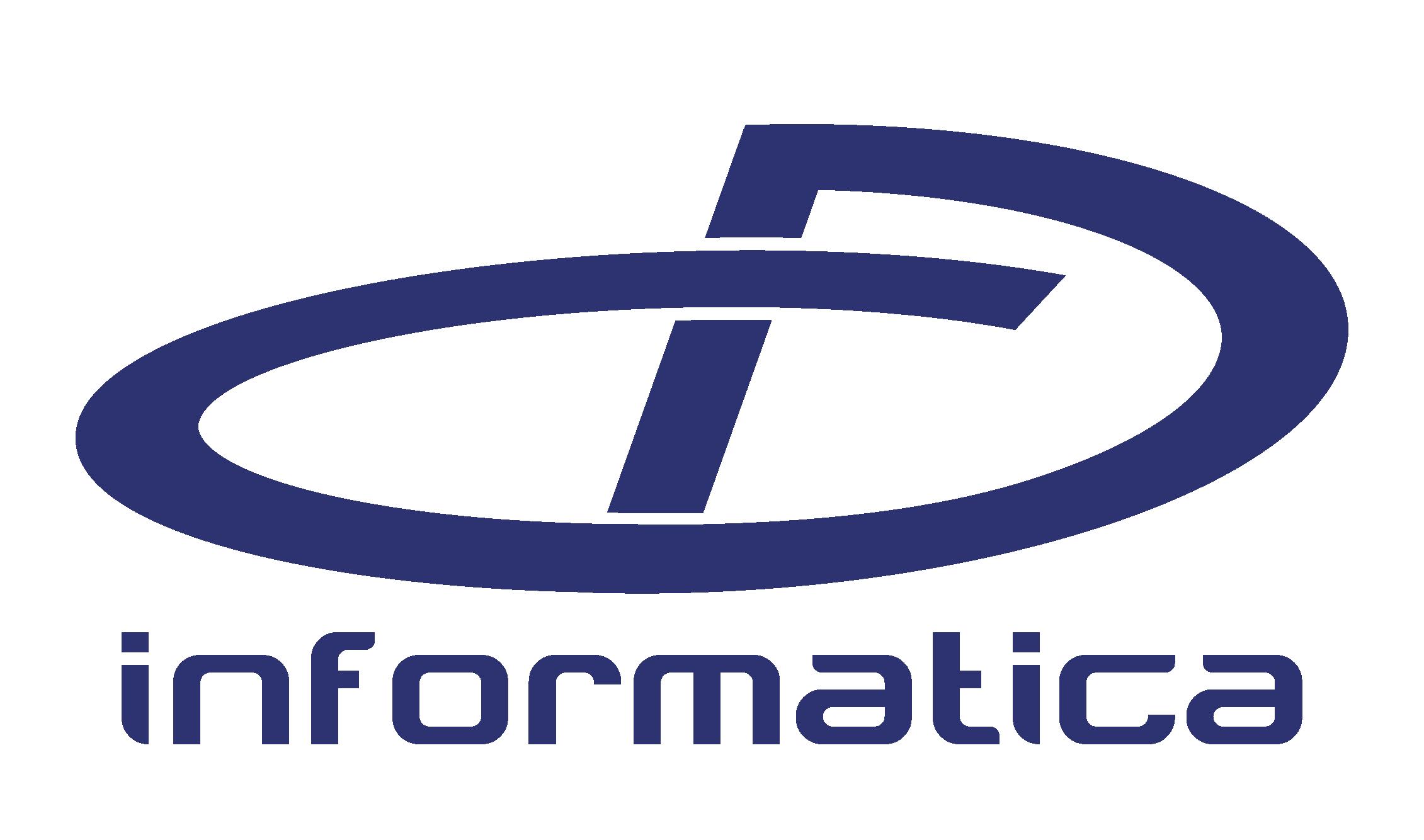 logo-cd-informatica
